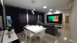 Apartamento à venda com 3 dormitórios em Monte castelo, Campo grande cod:BR3AP11766