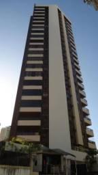Apartamento à venda com 4 dormitórios em Miramar, João pessoa cod:18362
