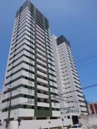Título do anúncio: Apartamento para alugar com 3 dormitórios em Manaíra, João pessoa cod:22822