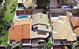 Casa de condomínio à venda com 5 dormitórios cod:BR0CS7077