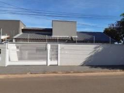 Casa à venda com 3 dormitórios em Jardim itatiaia, Campo grande cod:BR3CS11463