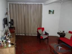 Apartamento para Venda em Cariacica, Vila Capixaba, 5 dormitórios, 3 suítes, 1 banheiro, 1