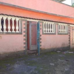 Silvana Costa Imóveis -Vendo ótima casa em Muriqui próximo ao Poção