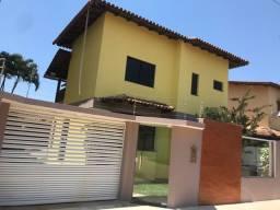 Casa Duplex = R$ 480 MIL