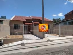 Excelente Casa 3 dormitórios no Bairro Freitas em Sapucaia do Sul, RS