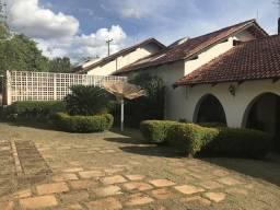Casa bairro Jardim Cuiabá 2.000m2