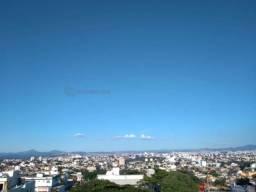Apartamento à venda com 3 dormitórios em Rio branco, Belo horizonte cod:689508