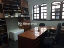 Casa à venda com 5 dormitórios em Colégio batista, Belo horizonte cod:639113