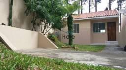 CASA 3 quartos - Colombo, PR - Jardim Santa Cruz - Rua Do Uirapuru