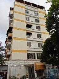 Apartamento muito bem localizado na Freguesia/Jpa