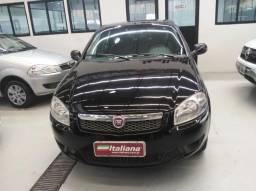 Fiat Siena 1.4 Mpi el 8v - 2014