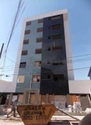 Apartamento à venda com 3 dormitórios em Floresta, Belo horizonte cod:593859
