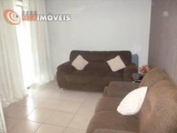 Apartamento à venda com 2 dormitórios em Salgado filho, Belo horizonte cod:480043
