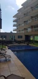 Excelente condomínio no Cumbuco
