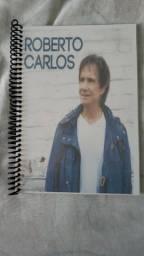 Roberto Carlos - Discografia Completa (1959 - 2019) - 55 Horas de música!