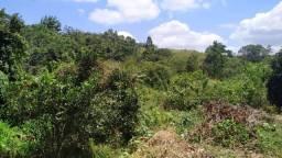 Excelente terreno em mulungú a partir de 1 hectare
