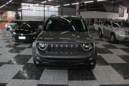 Título do anúncio: Jeep Renegade 1.8 Sport Automática Flex 2021 Zerokm Guerra Veículos 41 anos