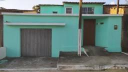 Casa - Cohab III