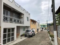 Casa para 10 pessoas em Barra Velha - SC