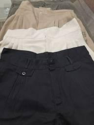 Bombacha calças gaúcho campeira