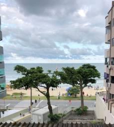 Apartamento em Itapema 40m da praia