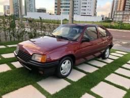Kadett GL 95/95 Completo