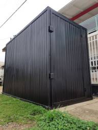 Vendo CONTAINER oportunidade