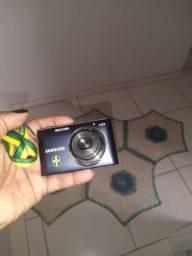 Vendo Câmera Samsung Novinha 60,00 Reais