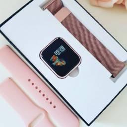 Smartwatchs P80