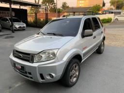 Ecosport XLT 1.6 2900+60x699