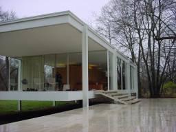Casa container - Residência contêiner