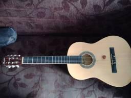 Violão Memphis R$ 295,00