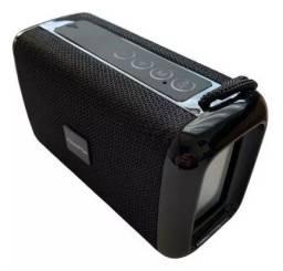 Caixa De Som Bluetooth YX-163 H?maston