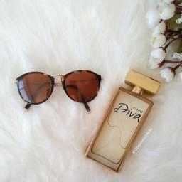Perfume Diva, Eudora