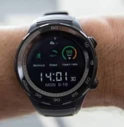 Huawey watch 2