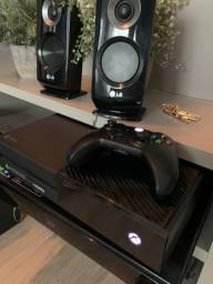 Xbox one n precisa de pilha
