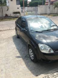 Ford fiesta 1.6 flex.