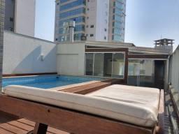 Vendo apartamento com 4 dormitórios em Balneário Camboriú