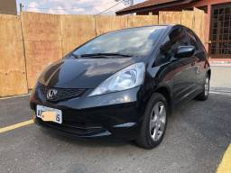 Honda FIT LXL 1.4 FLEX 2009