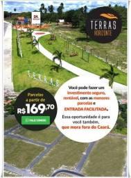 Terras Horizonte >>lotes<