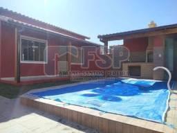 Título do anúncio: Casas 2 Quartos para Venda em Cabo Frio, Unamar (Tamoios), 2 dormitórios, 1 banheiro, 2 va