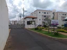 Apartamento para alugar com 2 dormitórios em Morumbi, Uberlandia cod:763747