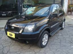 Ford Ecosport Xlt 2.0 Aut.