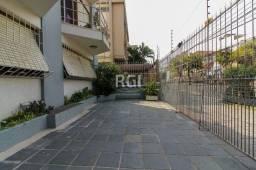 Apartamento à venda com 3 dormitórios em Rio branco, Porto alegre cod:5623