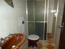 BELO HORIZONTE - Casa Padrão - Serra Verde (Venda Nova)