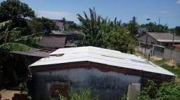 Vendo casa em São Conrado. Bruna
