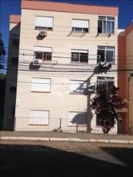Apartamento à venda com 2 dormitórios em Santa tereza, Porto alegre cod:8058