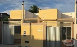 Casa com 2 Dormitorio(s) localizado(a) no bairro Conceicao em Feira de Santana / BAHIA Ref