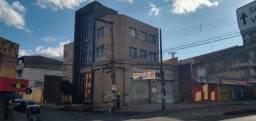 Título do anúncio: Comercial prédio inteiro - Jardim Industrial