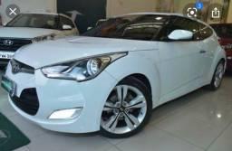 Compro Hyundai Veloster